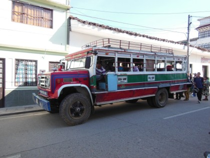 DSCN9462