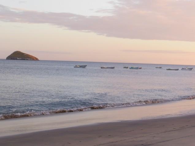 DSCN2311 02-28 plage santa clara