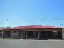 DSCN3899