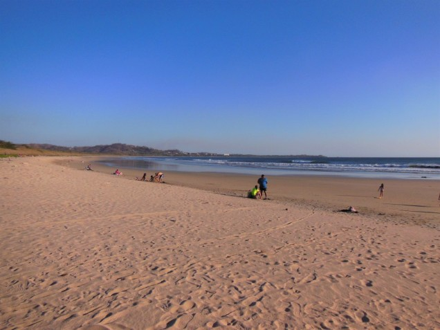 DSCN3987 playa grande.jpg