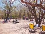 DSCN4108 junquilal camping