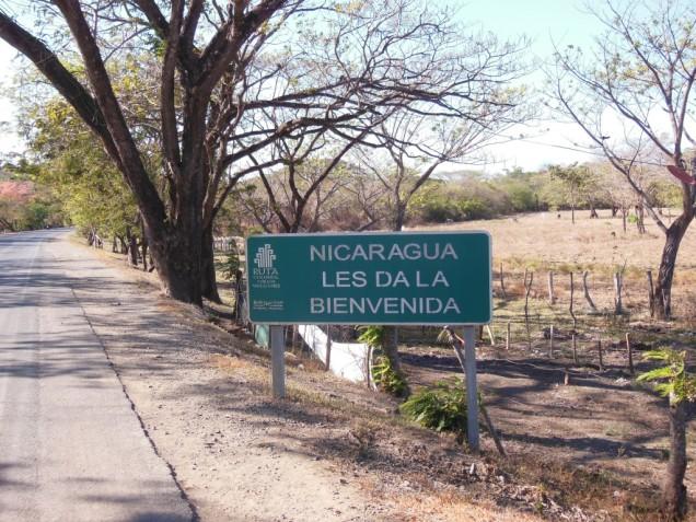 DSCN4386 nicaragua