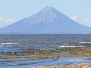 DSCN4396 04-03 volcan conception lac nicaragua