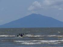DSCN4473 04-06 lac nicaragua