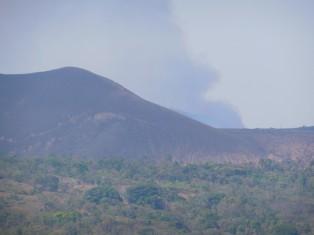 DSCN4651 volcan masaya