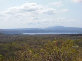 DSCN4703 lac masaya