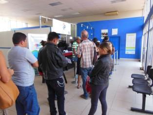 DSCN6575 04-11 douane honduras