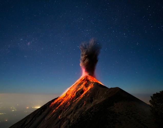 667137_volcan fuego