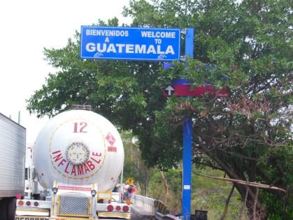 DSCN6745 04-13 guatemala