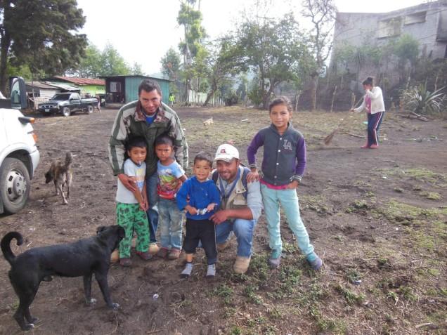 DSCN6817 04-14 Manuel et Jorge