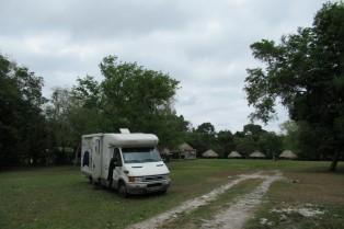 IMG_0562 04-28 tikal camping