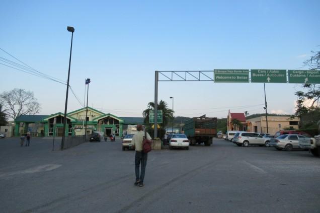 IMG_0692 frontière du belize