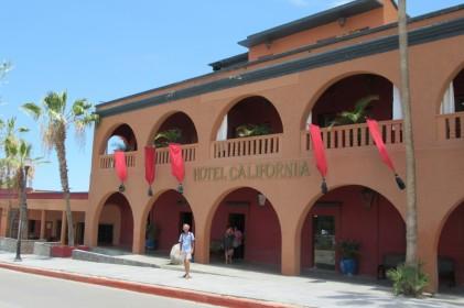 IMG_5688 hotel california todos santos