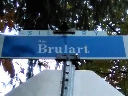 2018-11 rue brulart