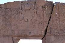temple du soleil - Copie